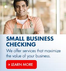 arvest customer service